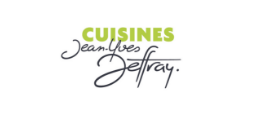 CUISINE JEFFRAY Logo
