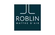 CUISINE JEFFRAY Cuisine St Brieuc Roblin